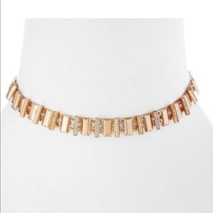 Kendra Scott Harper Choker Necklace